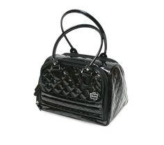 d7e3a183c08b Femme Fatale Total Tote Black Diamond Chanel Boy Bag, Black Diamond, Black  Diamonds