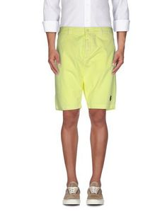 LOVE MOSCHINO Shorts. #lovemoschino #cloth #top #pant #coat #jacket #short #beachwear
