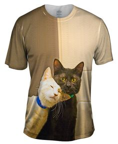 True Love Cats