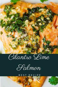 salmon whole30, whole30 recipes salmon, whole30 canned salmon, whole30 salmon recipes, whole30 salmon, salmon lunchs, tasty salmon, bakeed salmon, recipes salmon, whole salmon recipes baked, salmon dishe, teryaki salmon, how to salmon, salmon ideas, simpl salmon, avacado salmon recipes, salmon recipes, salmon reciepes, salmon avacado recipe, perfect salmon, salmon receipes, salmon and, salmon recipies, easy salmon croquettes, teriaki salmon Whole Salmon Recipe, Lime Salmon Recipes, Fresh Fish Recipes, Canned Salmon Recipes, Easy Delicious Recipes