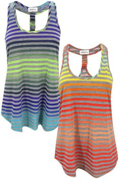 Body Central <3 Have every color possible!