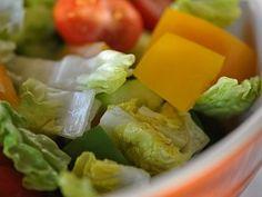 Salát   Receptárna – vaše online kuchařka