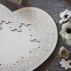ideas divertidas para boda