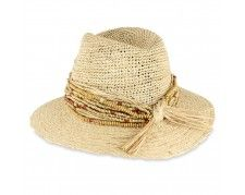 b2054becf43e0 American-Made Hats for Women - Made in the USA