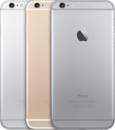 iPhone 6 -  novo iPhone 6 de 4,7 polegadas e iPhone 6 Plus de 5,5 polegadas - Apple Store (Brasil)