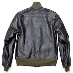 THE REAL MCCOY'S A-1 JACKET - Google Search