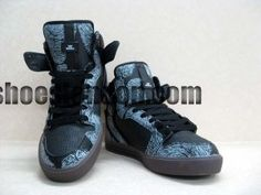 Comfortable Mens Shoes, Men's Shoes, Sneakers, Fashion, Tennis, Moda, Man Shoes, Slippers, Fashion Styles