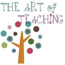 Creative and Fun Teacher Resources