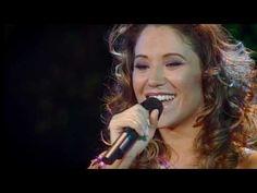 Maria Rita - Encontros e despedidas (+playlist)