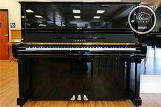 đàn piano yamaha U3M ( 640x380)