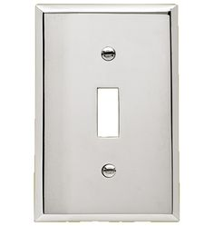 Lamps Plus Light Switches