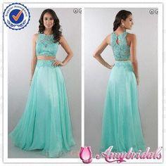 Sa6213-Two-Piece-Prom-Dress-Prom-Dresses.jpg (360×360)