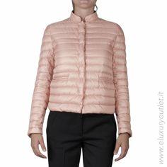 #lightweight #downjacket #Aspesi -60% su #eluxuryoutlet!!! >> http://www.eluxuryoutlet.it/it/giacchetto-aspesi-47.html