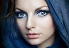 http://www.celitel-anastasiya.ru -- Где запрещено смеяться, там, как правило, и плакать нельзя...