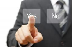 Direct-Response in B2B …Yes, it Exists