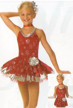 Red Red Rose Dance Costume Leotard,Tap Skirt Ballet Jazz Child X-Small Clearance Christmas Dance Costumes, Jazz Dance Costumes, 21st Dresses, Dance Dresses, Formal Dresses, Ballet Tutu, Leotards, Red Roses, Costumes