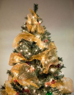 1000 Images About Christmas Colour On Pinterest Mesh