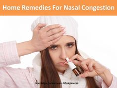 Watch This Video Exalted Remedies for Sinusitis and Allergies Ideas. Graceful Remedies for Sinusitis and Allergies Ideas. Home Remedies, Natural Remedies, Drinking Hot Water, Wellness Shots, Smoking Causes, Sinus Congestion, Runny Nose, Teeth Whitening, Allergies