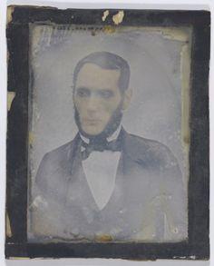 Robinson, una mostra su Hercule Florence: l'uomo che in Brasile inventò la fotografia