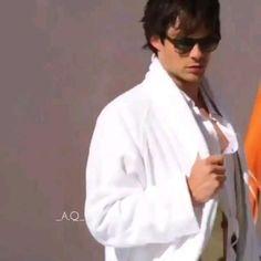 Silas Vampire Diaries, Vampire Diaries Songs, The Vampires Diaries, Vampire Diaries Poster, Vampire Diaries Seasons, Vampire Diaries Wallpaper, Vampire Diaries The Originals, Damon And Stefan Salvatore, Damon Salvatore Vampire Diaries