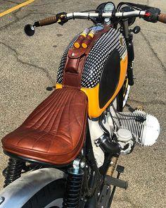COHIBA cigar BMW Bobber #bmw#bike#boxer#beemer #bmwbike#vintage#rseries #restoration#custom #classicbike #caferacer#motorcycle #airhead #cohiba#cigar#cigarlife#caferacerofinstagram #bmwclassic#bmwvintage #motorad #caferacers#vintagestyle #caferacerculture#custombuilt #custombuild#bmwmotorad #vintagebike#vintagebmw #caferacerbmw#bmwcaferacer