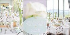 red_ivory_wedding_cr0082