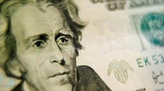 Donald Trump's election victory draws comparisons with the seventh president of the United States, Andrew Jackson, who had County Antrim roots.