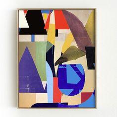 William LaChance painting