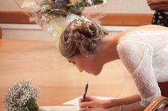 mariage a