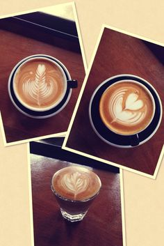 20 Must Visit Cafes in Klang Valley
