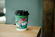 sarutahiko coffee sengawa