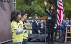 Saeed Abedini, the American pastor imprisoned in Iran, writes an encouraging and beautiful letter to his daughter on her eighth birthday.