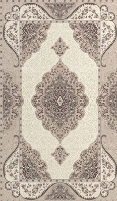 home decorators rugs clearance.htm 79 best rugs images rugs  rugs on carpet  dollhouse rug  rugs  rugs on carpet