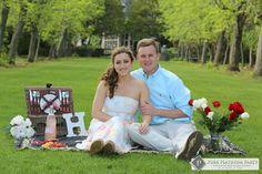 Emily & Connor #PurePlatinumParty #CouplesPhotos #NJEngagement #NewlyEngagedCouples #EngagementPoses #NJWeddings #CreativeEngagementPhotos #RingwoodBotanicalGardens #SkylandManorCastle