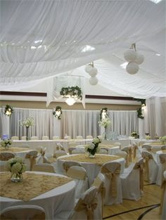 Wedding hall decor ideas 4k pictures 4k pictures full hq wallpaper simple wedding hall decoration unique simple wedding reception table simple wedding hall decoration unique simple wedding reception table decorations ideas junglespirit Choice Image