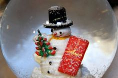 Holiday Break Camp - Snow Day #Kids #Events