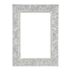Olivia Riegel Windsor 4 x 6 in. Picture Frame