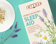 """Check out this @Behance project: """"Imtenan Herbal Remedies"""" https://www.behance.net/gallery/28263203/Imtenan-Herbal-Remedies"""