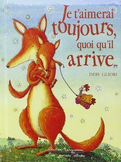 Αποτέλεσμα εικόνας για Le 2 Avril:la journée internationale du livre pour enfants