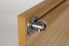 Folding Leg Wood Mechanism 4 16028229719 O