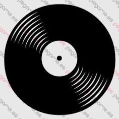 Pegame.es Online Decals Shop  #music #hip_hop #dj #vinyl #mixing #sound #analog #turntable #techno #house #scratch #retro #vinyl #sticker #pegatina #vinilo #stencil #decal
