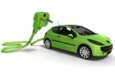 What are the 5 best hybrid cars of 2015?