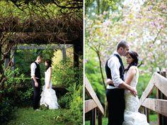 Alis and Adrian's Post Wedding Shoot by Brisbane Wedding Photographer www.maryjane.com.au