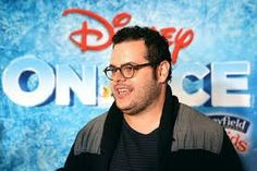 1000 images about josh gad on pinterest lip sync battle the beast