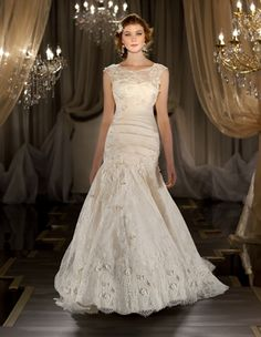 Patsy39s bridal boutique dallas tx wedding gowns for Wedding dress boutiques dallas