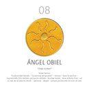 Los símbolos angelicales energetizados para niños de Ingrid Auer pueden ayudar a revelar problemas cotidianos tales como miedos o preocupaciones infantiles.
