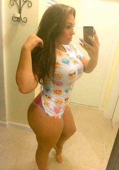 Mobile porn thick latina teen Really