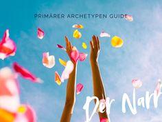 Finde heraus, welcher Archetyp du bist und gib deiner Marke endlich ein Zuhause. Klick, um zum Test zu gelangen! <3 Branding, Self Awareness, Home, Brand Management