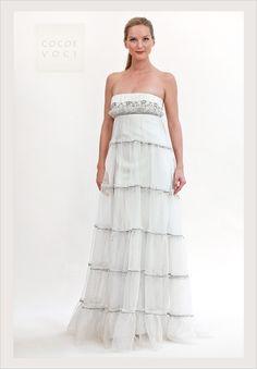 cocoe voci wedding dresses