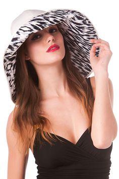 2965095c157 1880 Best Fabulous Chapeau images
